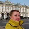 Жанна Кучина, Россия, Москва, 42 года. Познакомлюсь для серьезных отношений и создания семьи.