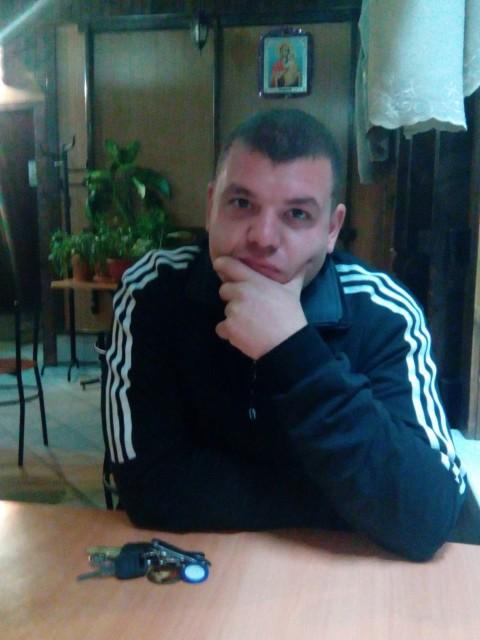 Женя, Россия, Москва, 27 лет. Он ищет её: Верную , любящию, ту самую