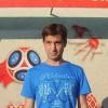 Евгений Фролов, Россия, Самара, 38 лет. Познакомлюсь для серьезных отношений.