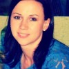 Ольга, Санкт-Петербург, м. Купчино, 34 года