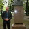 Михаил Рубин, Молдавия, Бельцы, 36 лет, 1 ребенок. Хочу встретить женщину