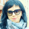 Екатерина, Россия, Санкт-Петербург, 43 года