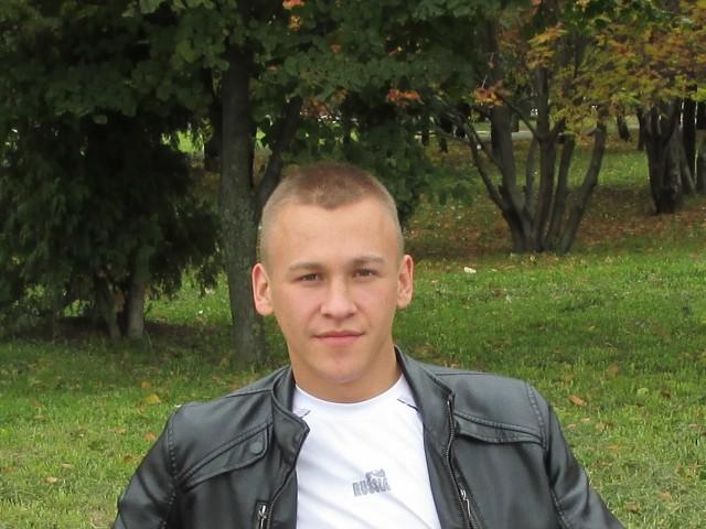 Андрей, Россия, Мичуринск, 26 лет. Познакомиться с парнем из Мичуринска