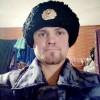 Юрий, Россия, Москва, 28 лет
