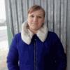 Катерина Николаева, Россия, Орёл, 26 лет, 1 ребенок. Сайт одиноких матерей GdePapa.Ru