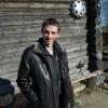 Денис Иванов, Россия, Волхов, 31 год