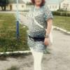 Анна, Россия, КРАСНОДАРСКИЙ КРАЙ, 30 лет, 2 ребенка. Хочу познакомиться с мужчиной