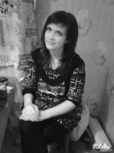 Светлана Федорова, Россия, Великий Новгород, 28 лет