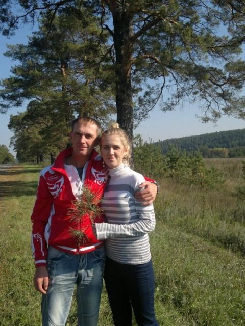 Олег, Россия, Самара, 39 лет, 1 ребенок. Хочу найти ЕДИНСТВЕННУЮ СПУТНИЦУ ЖИЗНИ!