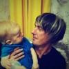 Олег, Россия, Самара. Фотография 705496