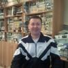 Владислав, Россия, Нижневартовск, 40 лет. Хочу найти девушку для создания семьи