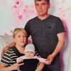 Татьяна Черных, Россия, Набережные Челны, 36 лет, 1 ребенок. Ищу знакомство