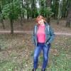 Марина, Россия, Москва, 40 лет, 2 ребенка. Хочу найти Мужчину для создания семьи с которой можно вырастить детей, ... поставить их на правильный путь и от