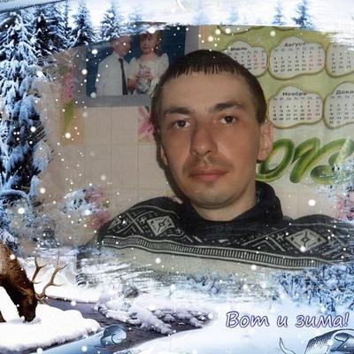 Алексей Горбачёв, Россия, Егорьевск, 38 лет