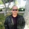 Валерий, Израиль, 52 года, 1 ребенок. Хочу познакомиться