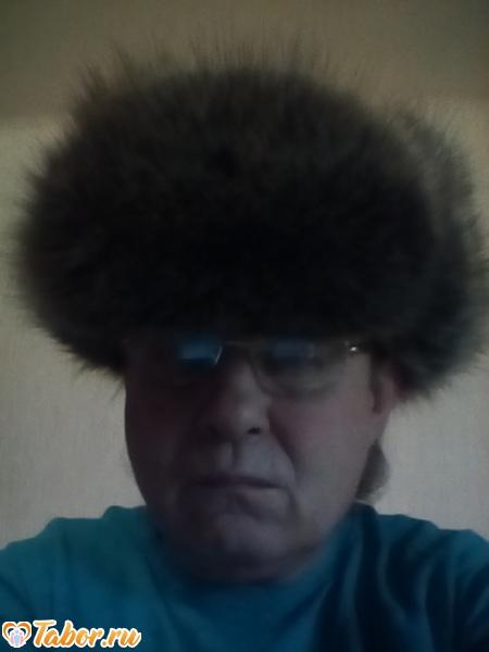 Алекей, Россия, Москва, 51 год, 1 ребенок. Хочу найти Хотелось бы встретить добрую сердечную женщину без претензий.Все и сразу в сказках. опуститесь на гр