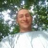 Павел Бобин, Россия, Барнаул, 32 года