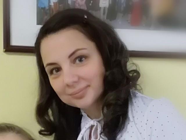 Olga, Россия, Мурманск, 40 лет, 2 ребенка. Мечтаю о спокойной, верной семье!
