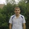 максим, Россия, Уфа, 26 лет