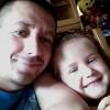 Сергей, Россия, Павловский Посад, 33 года, 1 ребенок. Хочу найти Девушку