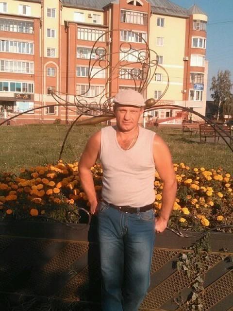 Новоалтайск клуб знакомств