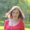 Наталья, Беларусь, Минск, 33 года, 1 ребенок. Хочу найти Надежного, ответственного, целеустремленного мужчину с чувством юмора для серьезных отношений и в да