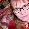 Настя, Россия, Тюмень, 31 год, 1 ребенок. Хочу найти Хочу найти мужа, отца наших детей. Очень люблю детей. Хотелось бы найти мужчину, который понимает, ч