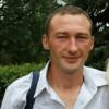 Андрей, Россия, Оренбург, 40 лет