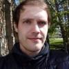 Иван, Россия, Москва, 28 лет. Хочу найти Ищу девушку для серьезных отношений и создание семьи.