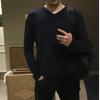 mattafix, Казахстан, Алматы (Алма-Ата), 32 года. Ищу знакомство