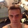 Андрей, Россия, Москва, 39 лет. Добрый , обожаю детей и прогулки на природе