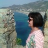Ольга, Россия, Санкт-Петербург, 57 лет