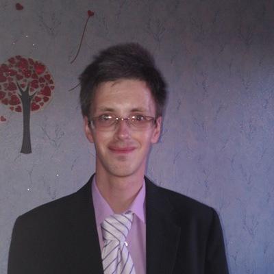 Николай Новиков, Россия, Москва, 35 лет. Хочу найти Милую отзывчивую девушку