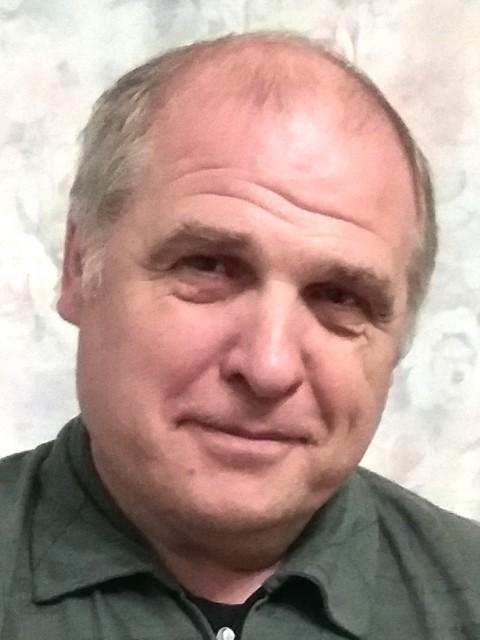 александр, Россия, Владимир, 56 лет, 1 ребенок. мне 56 я холост работаю не курю к выпивке равнодушен могу поддержать в праздник  на день рожденье лю