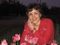 Алена, Россия, Москва, 38 лет, 1 ребенок. Познакомиться с матерью-одиночкой из Москвы
