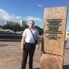 Алексей, Россия, Москва, 34 года. Познакомиться без регистрации.