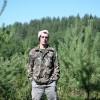 Андрей Лоскутов, Россия, Архангельск, 32 года, 1 ребенок. Познакомиться с мужчиной из Архангельска