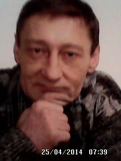 александр сидоров, Россия, Вельск, 42 года, 1 ребенок. Хочу найти девушку до 40
