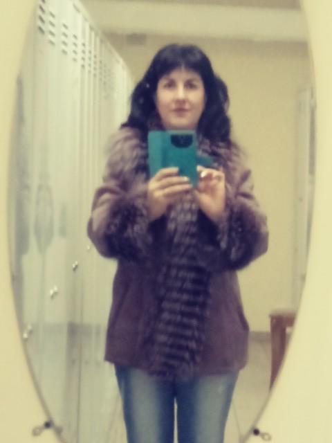 Лилия, Россия, Москва, 38 лет, 3 ребенка. Хочу найти Интересного человека.