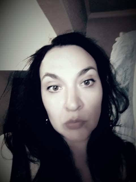 Валентина, Россия, Москва, 40 лет, 1 ребенок. Хочу найти Любимого мужчину , на долгие долгие года