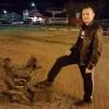 Владимир, Россия, Серпухов, 38 лет, 1 ребенок. Хочу найти Жену и друга
