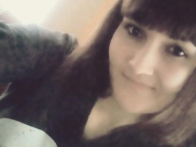 Рузиля, Россия, Москва, 25 лет, 1 ребенок. Познакомлюсь для серьезных отношений.