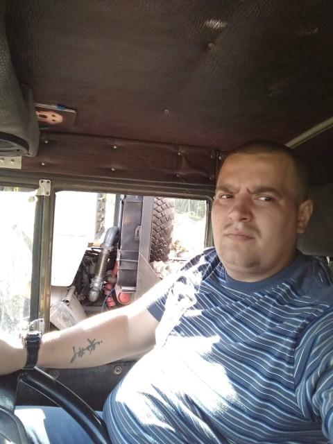 Кирилл, Россия, Братск, 26 лет. Сайт одиноких мам и пап ГдеПапа.Ру