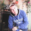 Тёма Тёмский, Россия, Нефтекамск, 29 лет. Хочу найти умную красивую