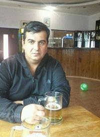 Давид Крацашвили, Казахстан, Павлодар, 42 года, 2 ребенка. Хочу познакомиться