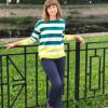 Наталия, Россия, Москва, 38 лет, 1 ребенок. Хочу найти Порядочный, честный