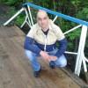 Александр (Россия, Электросталь)