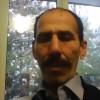 Roman, Россия, Москва, 46 лет, 2 ребенка. Холост. Дети взрослые, живём роздельно. Работаю строителем. отдам себя в хорошие женские руки.