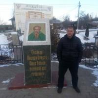 Александр, Россия, Шатура, 42 года
