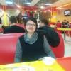 Ирина, Россия, Уфа, 48 лет, 1 ребенок. Хочу найти Порядочного мужчину с чувством юмора.